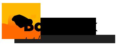 goBangkok.asia logo
