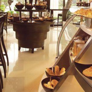Bangkok Baking Company – at the JW Marriott Hotel Bangkok
