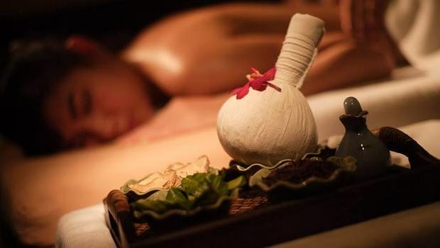 sabai thai massage asian spa