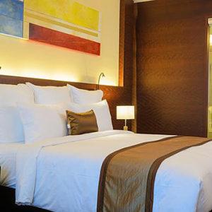 aetas-hotel