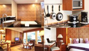 amaranta-suites
