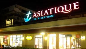 asiatique-riverfront