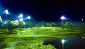 bangkok-golf-club