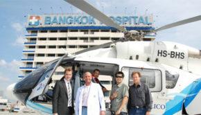 bangkok-hospital