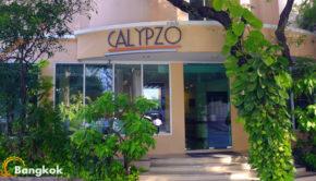 calypro