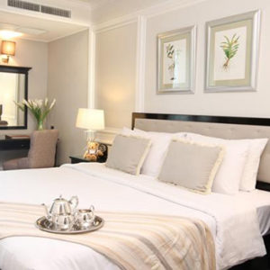 cape-house-serviced-apartment