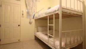 chan-cha-la-99-hostel