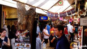 chatuchak-market1