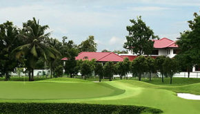 green-valley-country-club