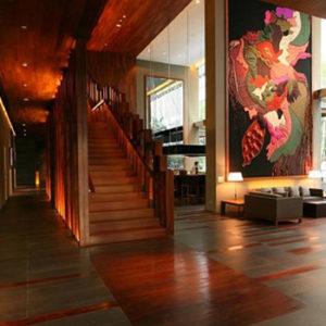 hansar-hotel