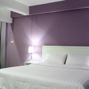 lilac-relax-residence