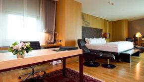 maduzi-hotel