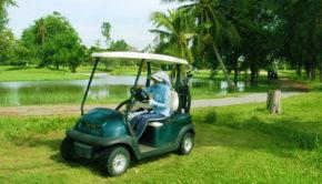muang-ake-golf-course