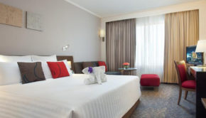 novotel-hotel