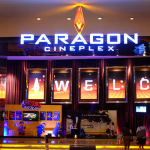 paragon-cineplex