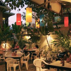 ranees-restaurant
