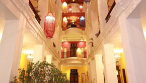 shanghai-mansion-boutique-hotel