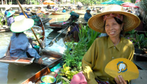 tha-kha-floating-market1