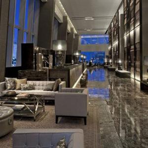 the-okura-prestige-hotel