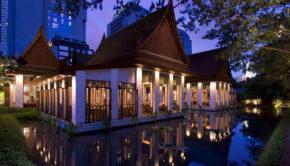 the-sukhothai-hotel