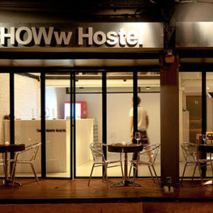 three-howw-hostel