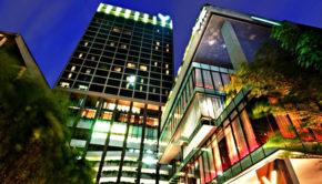 vie-hotel