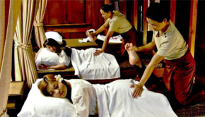 wat-pho-massage-center