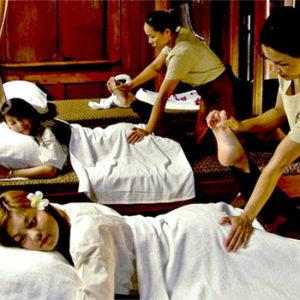wat-pho-massage-center