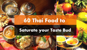 thai-food-gobangkok