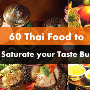 thai-food-gobangkok