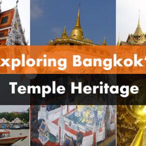 exploring-bangkok-temple